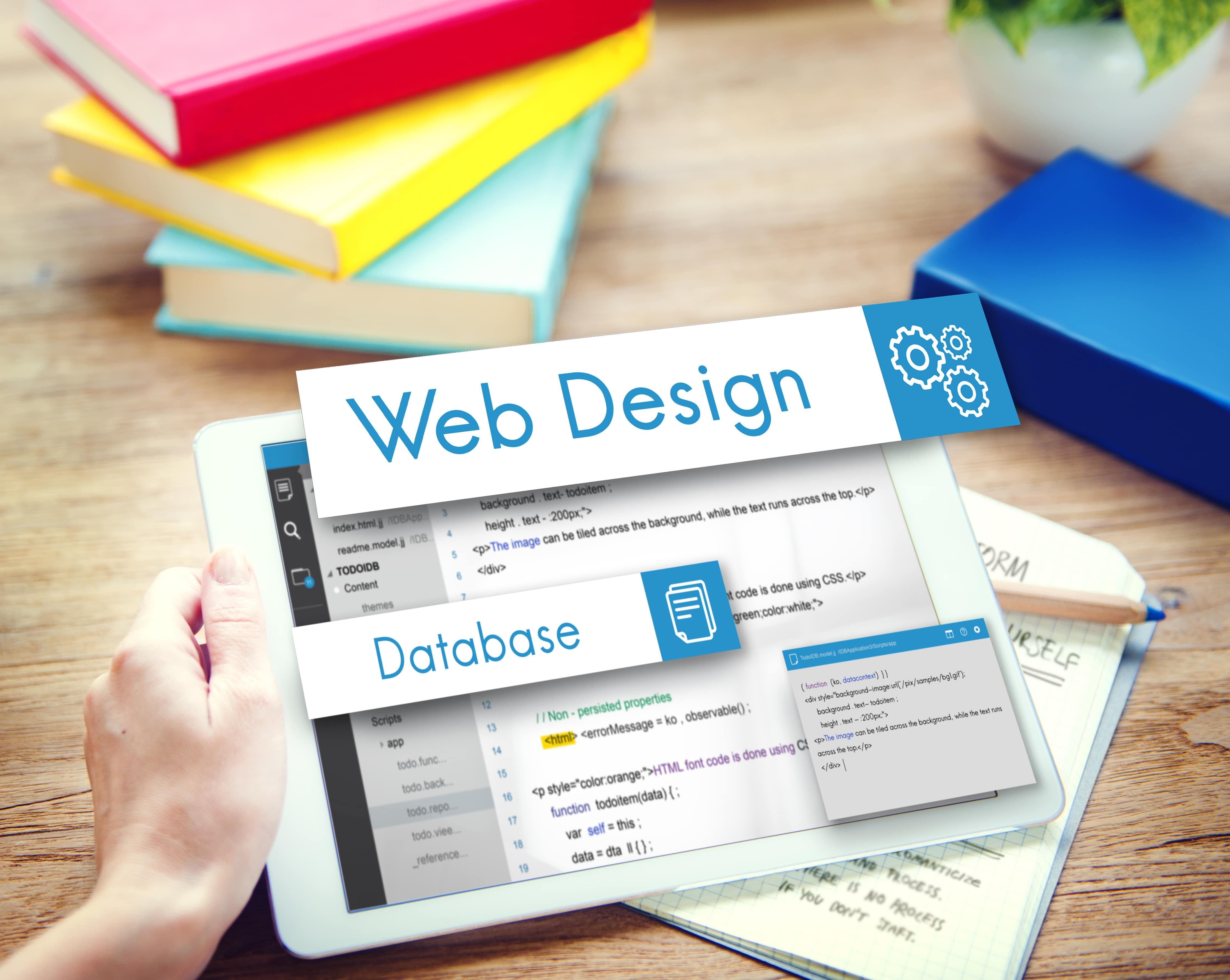 Os métodos, que trabalham com experiência do usuário e interface, são o ouro da Era Digital