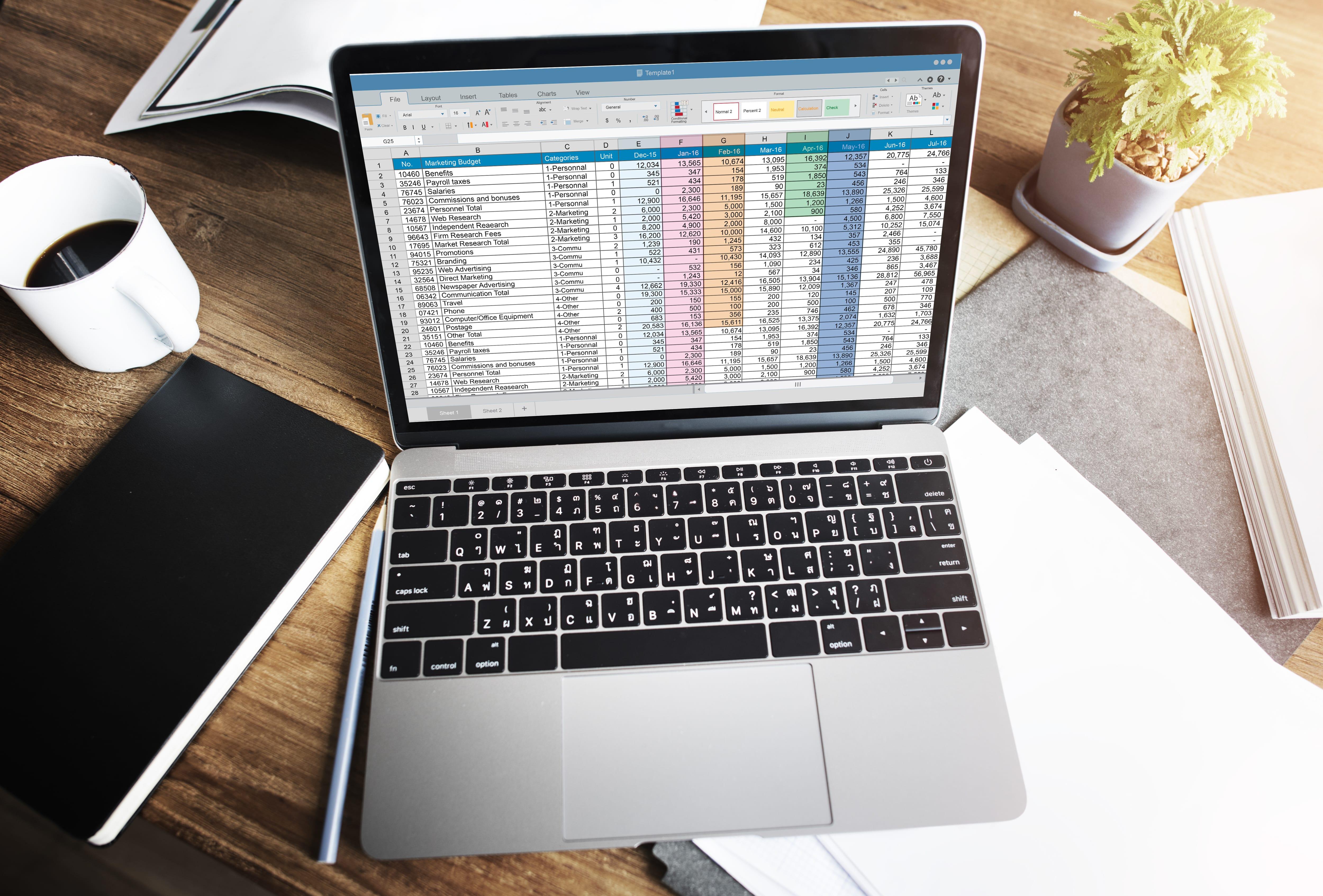 A substituição de novos softwares que conversem com o dinamismo da internet é importante para o crescimento de uma empresa atualmente