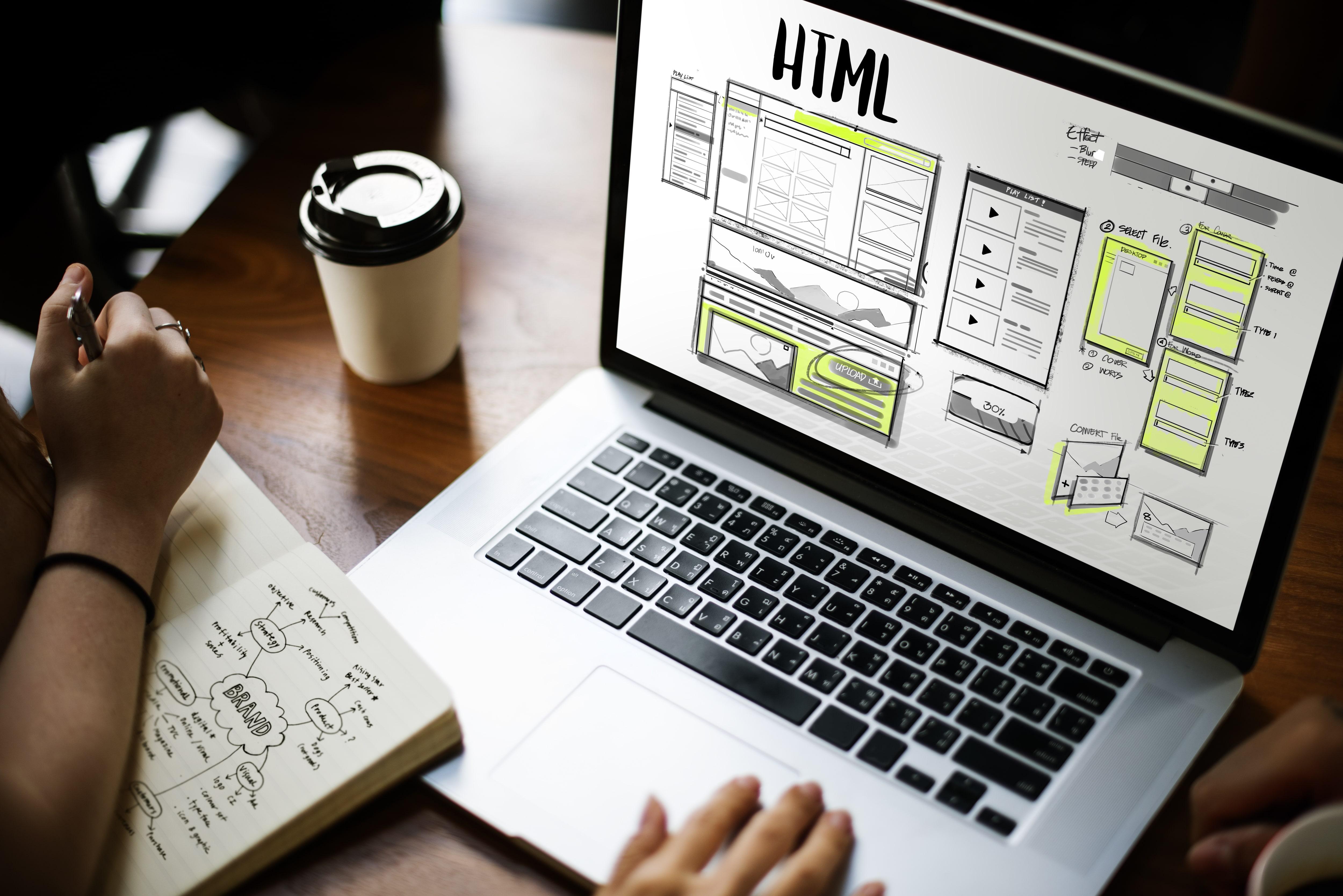 Otimize os serviços da empresa e inteligência da equipe