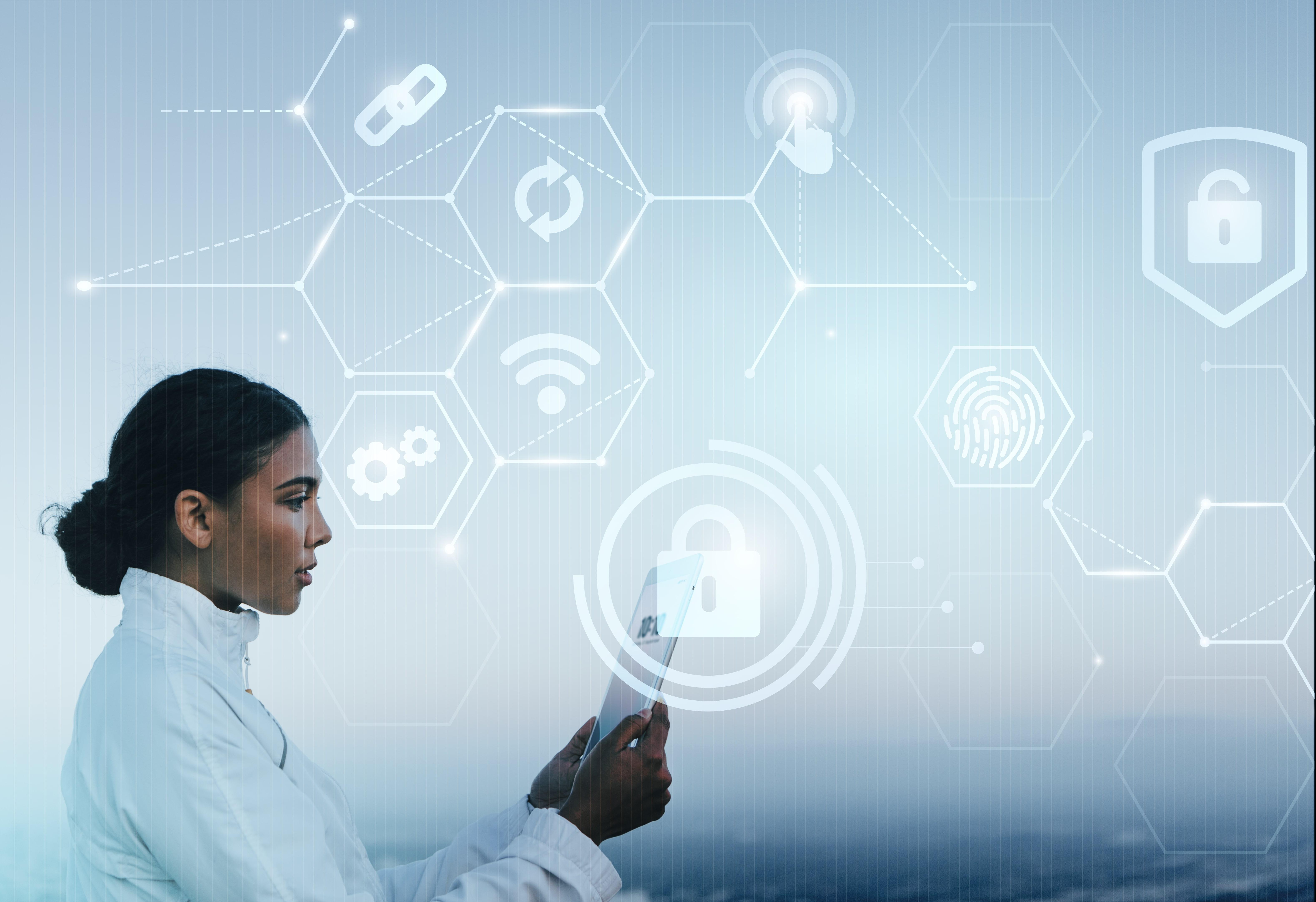 Uma pesquisa no Reino Unido aponta que apenas uma em cada seis especialistas em tecnologia no país são mulheres